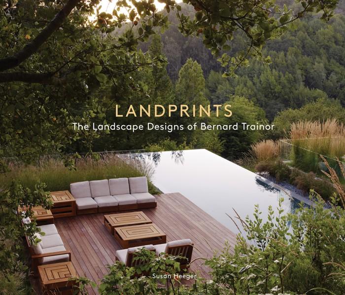 10_Landprints-front-cover-Hi
