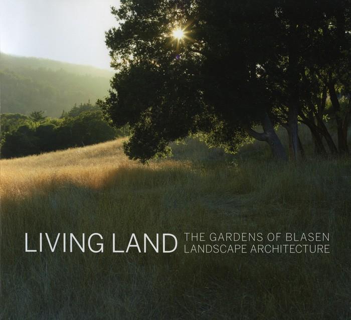 Living Land