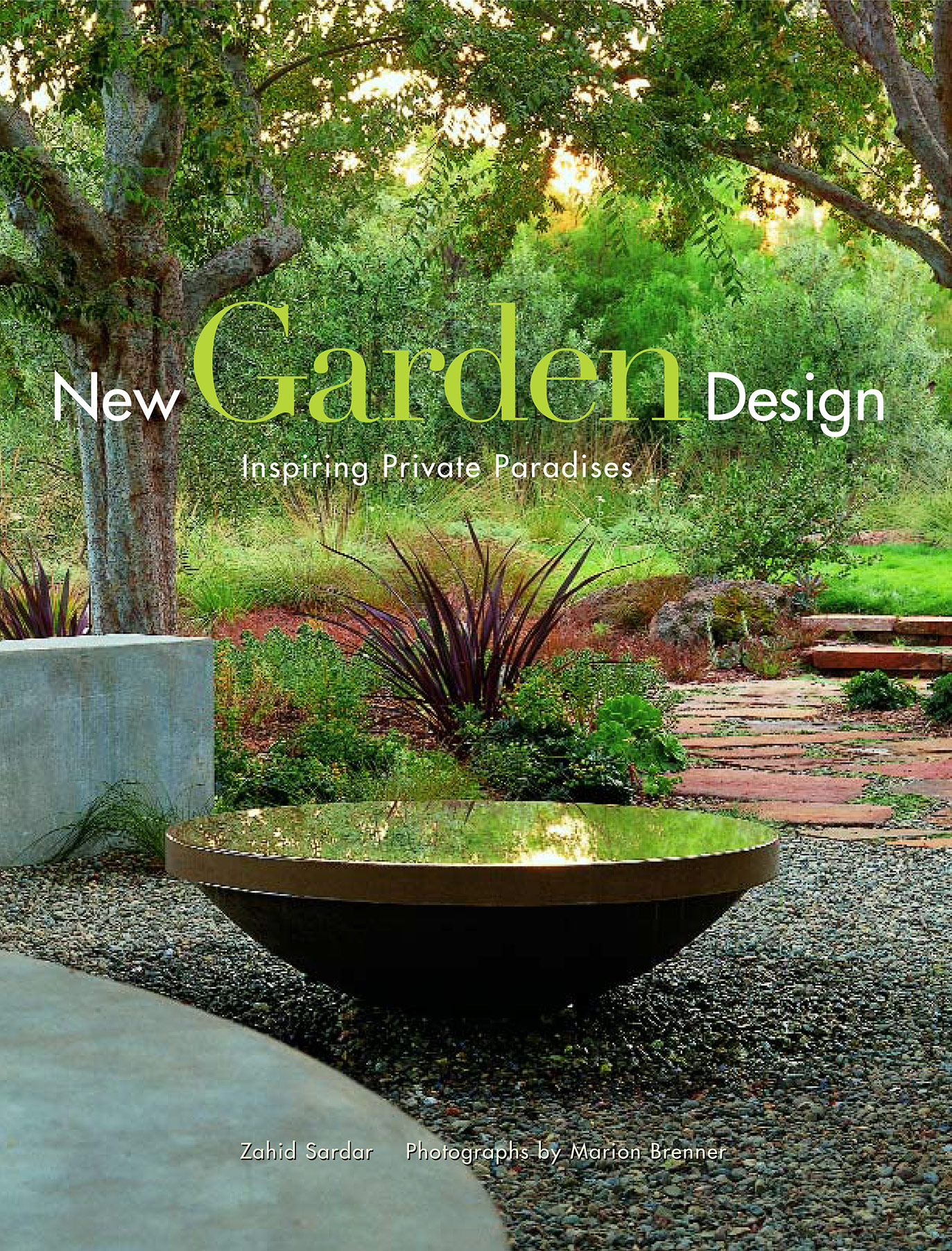 rosemary alexander the essential garden design workbook pdf